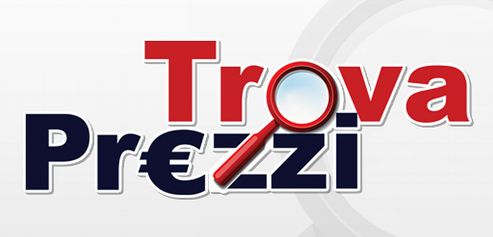 App Trovaprezzi