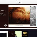 apple-music-ecco-perche-non-ho-ancora-abbandonato-spotify-media-3