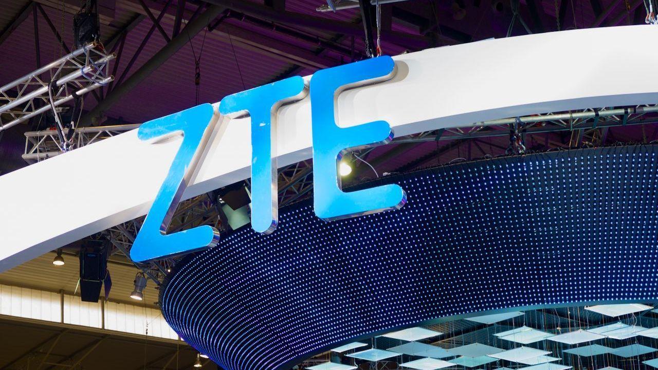 ZTE Axon 9: rivelate nuove immagini e caratteristiche thumbnail