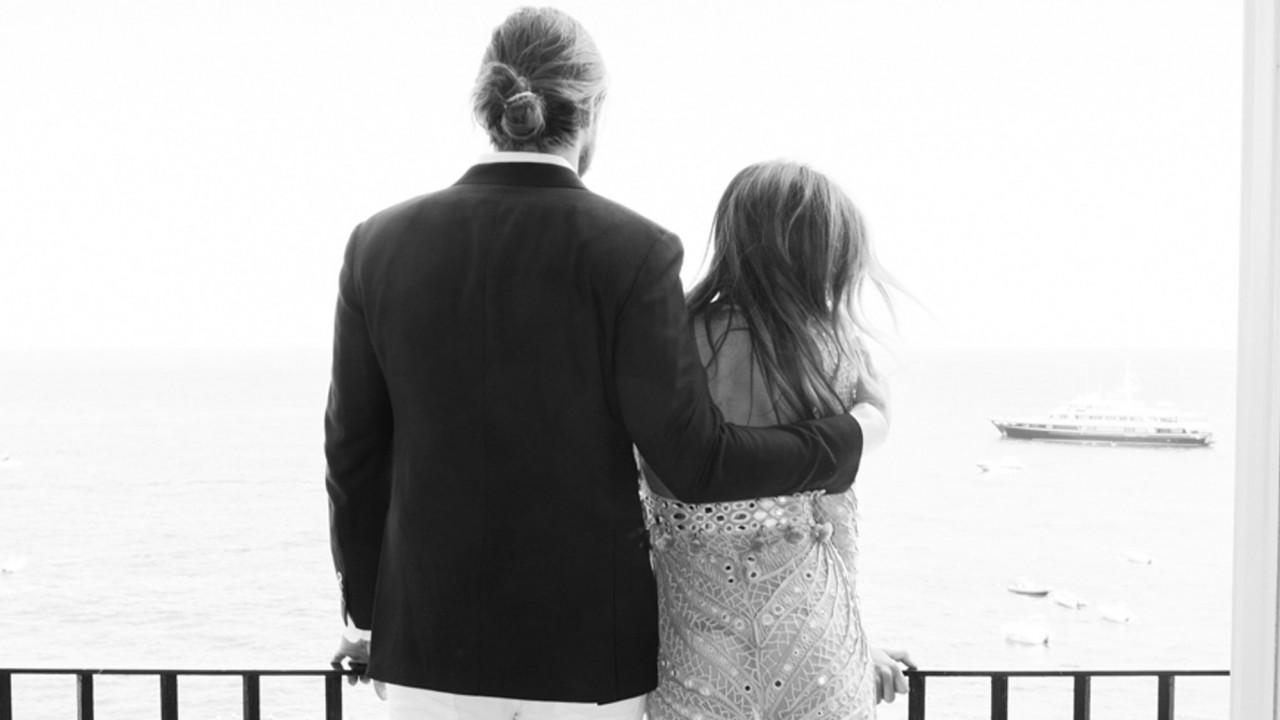 Dating Online: Babbel e eDarling svelano il linguaggio dell'amore sul web thumbnail