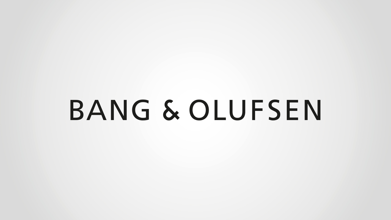 Bang & Olufsen e HiFiBerry per lanciare Beocreate 4 Channel Amplifier thumbnail