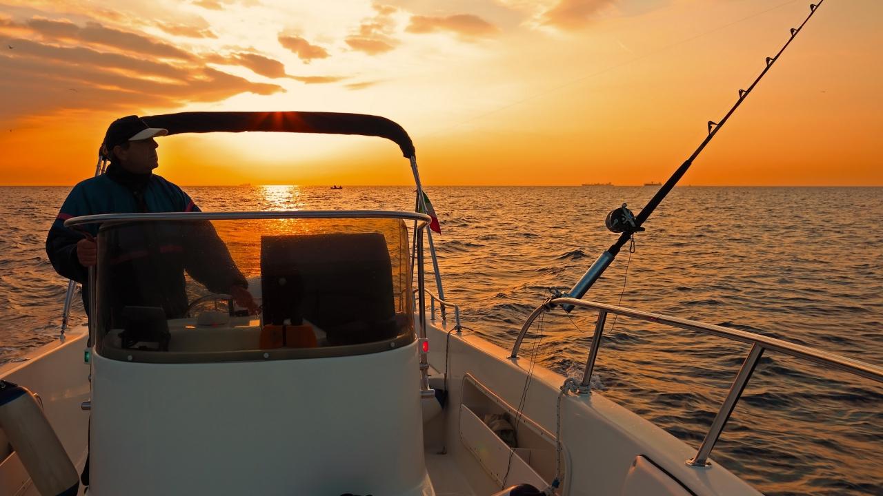 Click & Boat: dalla Francia arriva l'Airbnb del mare thumbnail