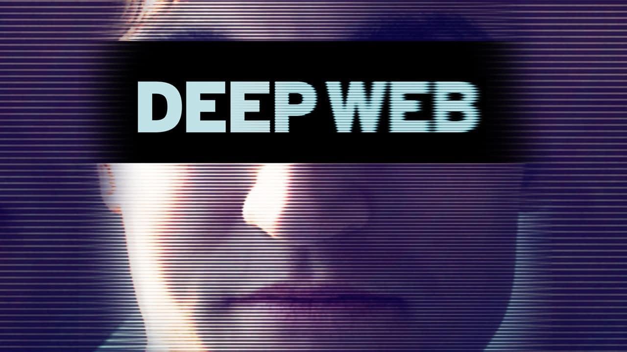 Deep Web e il caso Silk Road: il lato oscuro di internet thumbnail