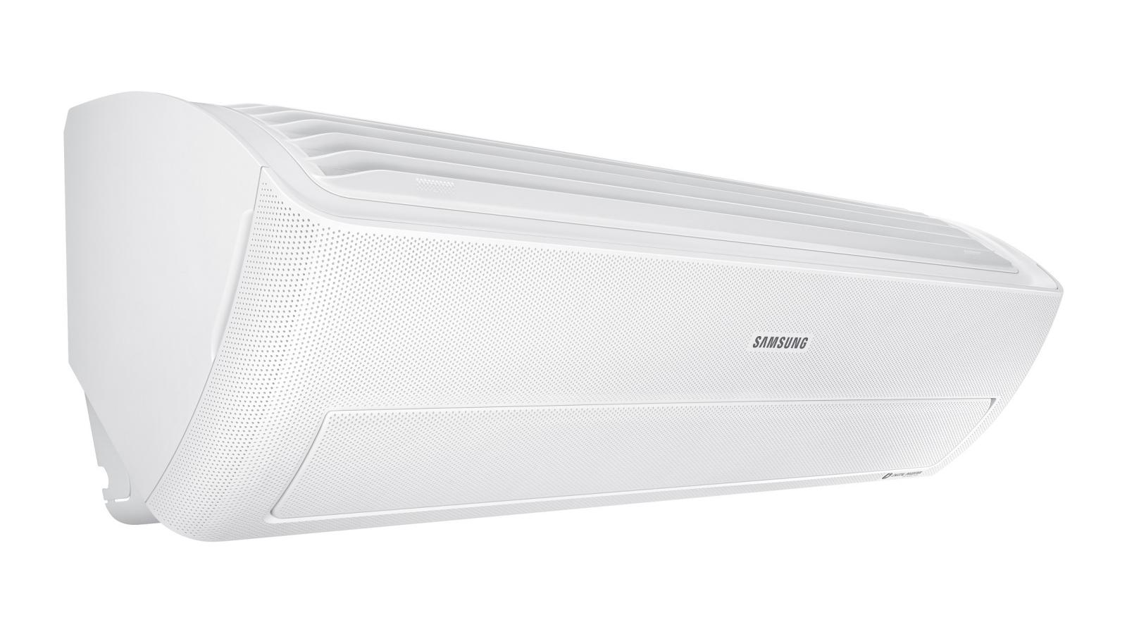 Samsung: ecco i nuovi condizionatori professionali della gamma WindFree thumbnail