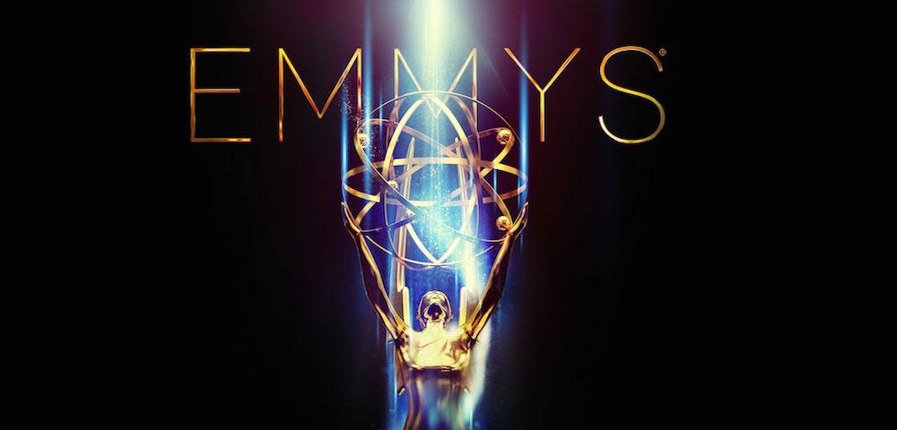 emmy 2014 logo