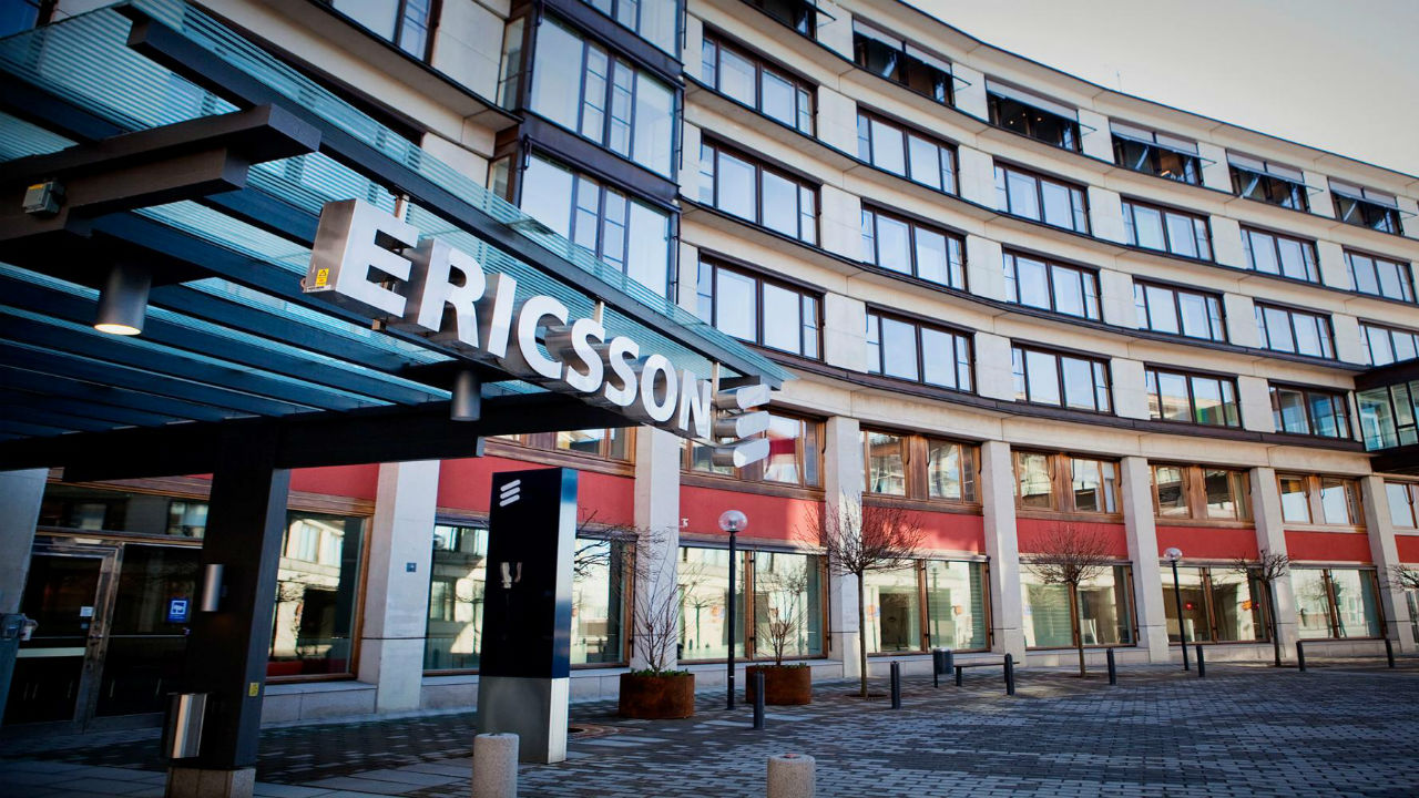 [MWC 2017] Ericsson come avanguardia del 5G e della Business Transformation thumbnail