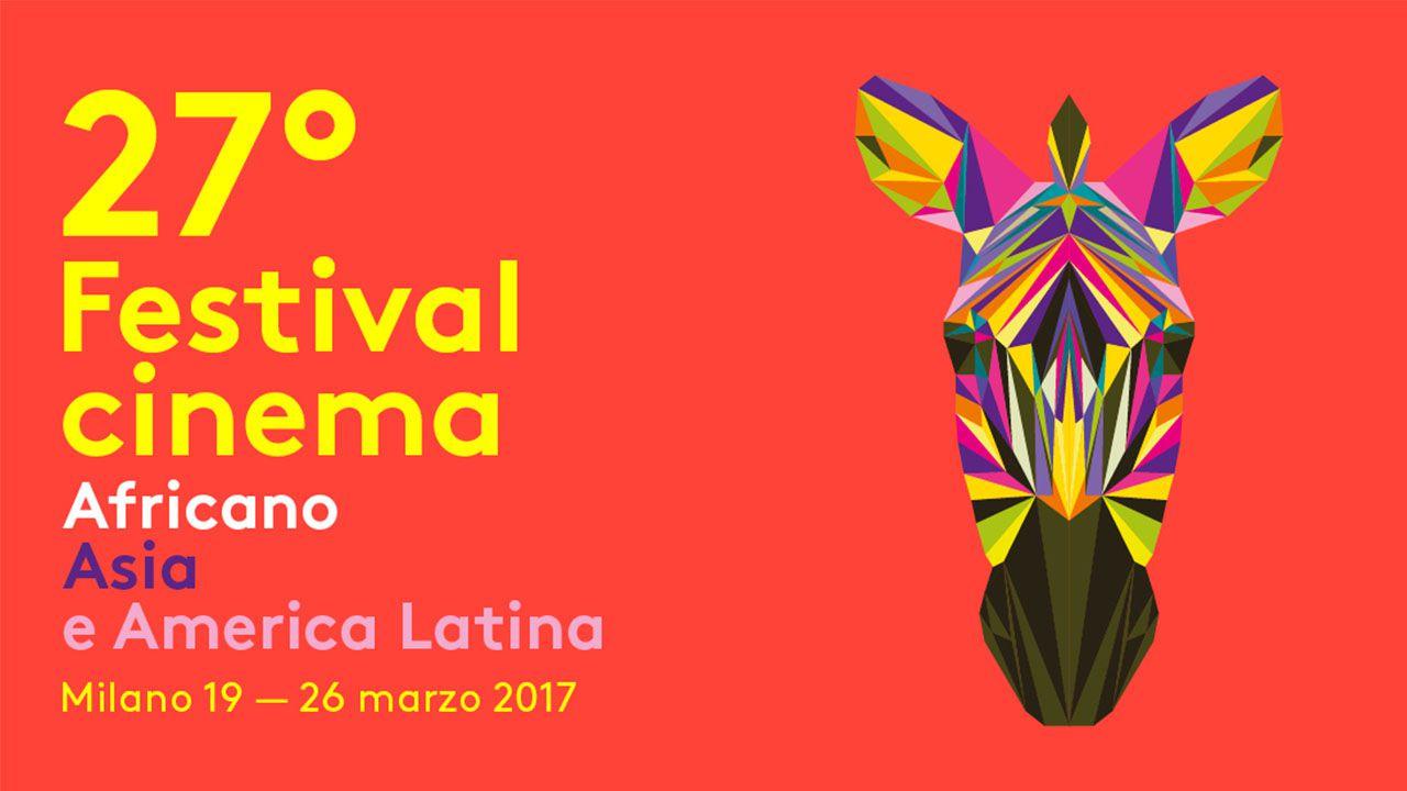 Il 20 marzo arriva a Milano il Festival del Cinema Africano, d'Asia e America Latina thumbnail