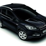 ford-a-francoforte-con-la-gamma-completa-di-suv-e-i-nuovi-modelli-awd-media-4