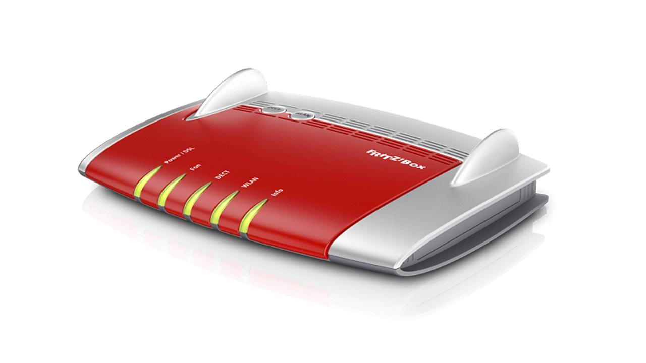 FRITZ!Box 7560: un nuovo potente modem router di AVM thumbnail