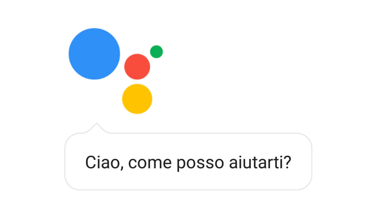 Google Assistant potrebbe arrivare su tutti i Chromebook thumbnail