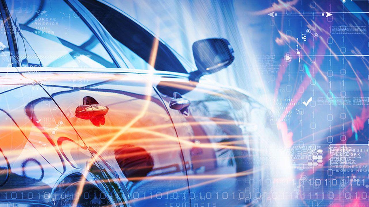 Guida autonoma: cosa serve davvero per renderla possibile? thumbnail