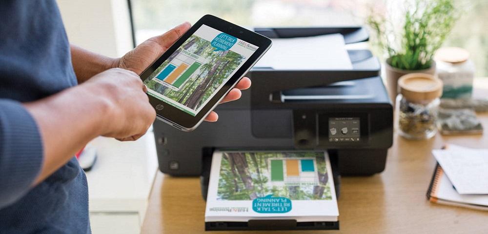 HP ha annunciato le nuove stampanti HP Officejet Pro, ottimali per le piccole e medie imprese