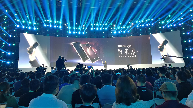In Cina ho scoperto perché Honor non è Huawei thumbnail