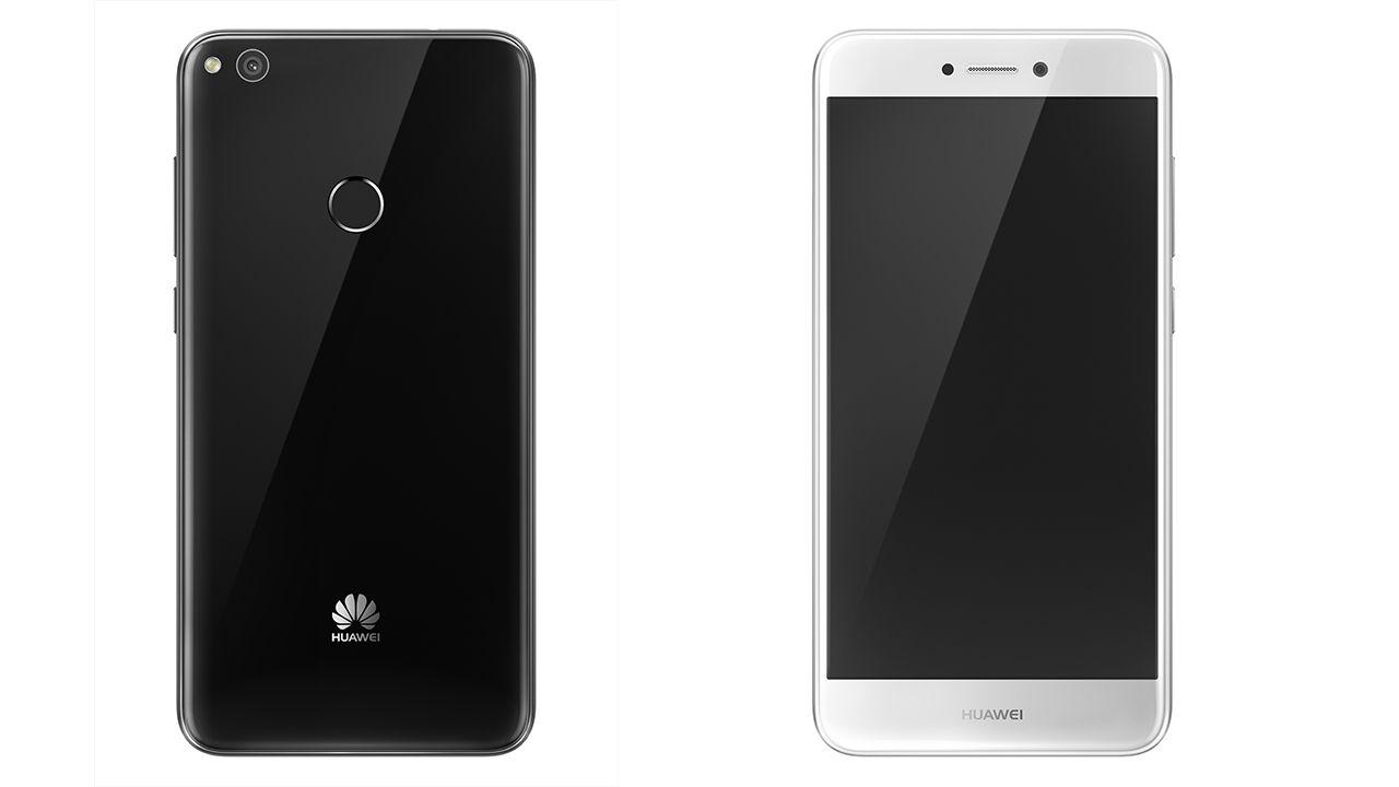 Huawei P8 lite: nuovo design e performance migliorate per iniziare al meglio il 2017 thumbnail