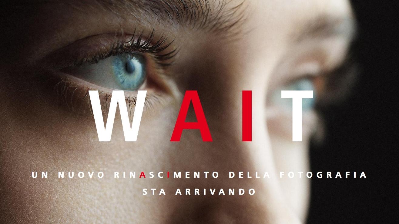 Huawei: cosa desiderano gli italiani dalla fotocamera del proprio device thumbnail