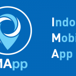 logo imapp tecnologia di ultraviolet app