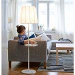 TechPrincess_Ikea_RicaricaWireless_Varv_lampadadaterra