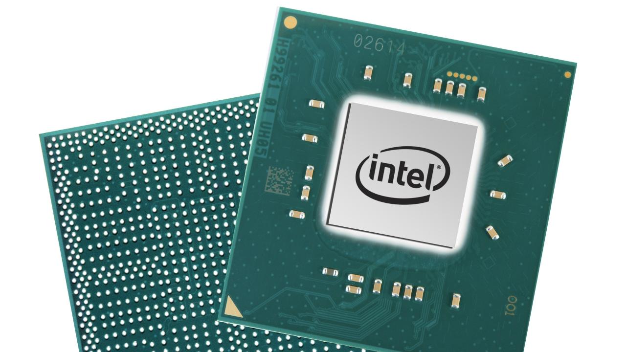 Intel Silver Pentium e Celeron: nuova linfa vitale per i vostri PC thumbnail