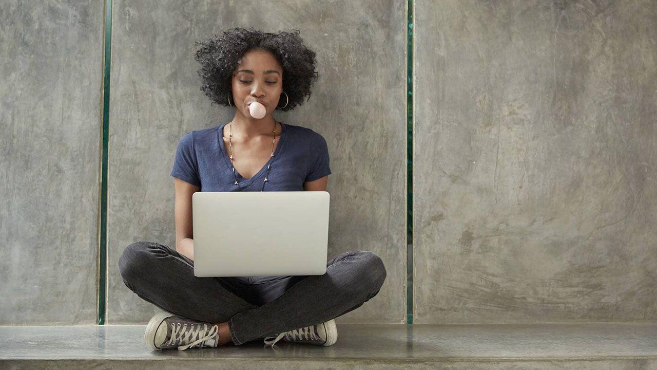 Inspiring Mentor: il programma pensato per le giovani donne di talento thumbnail