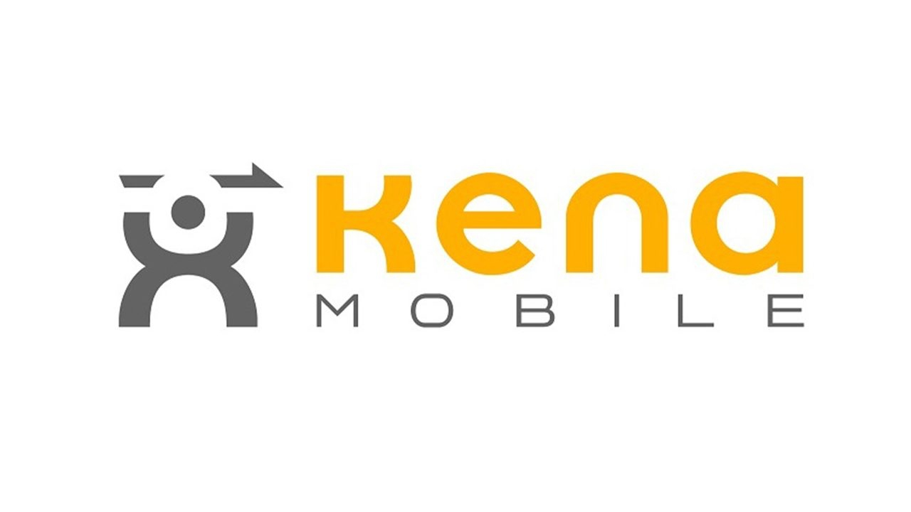 Kena Mobile potrebbe lanciare la sua rete 4G a settembre thumbnail
