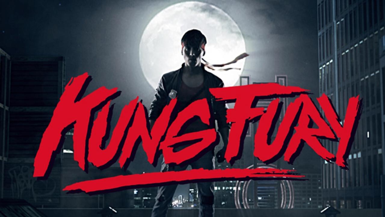 Kung Fury: anche Arnold Schwarzenegger nel cast del lungometraggio thumbnail