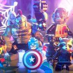 marvel-super-heroes-2-dlc-runaways-media-0