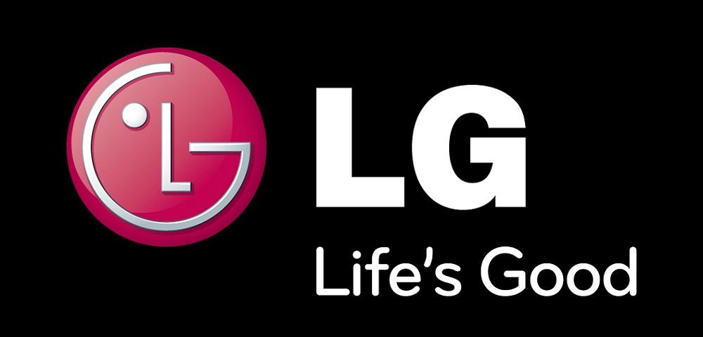 """LG lancia l'operazione """"senza pensieri, senza fili"""""""