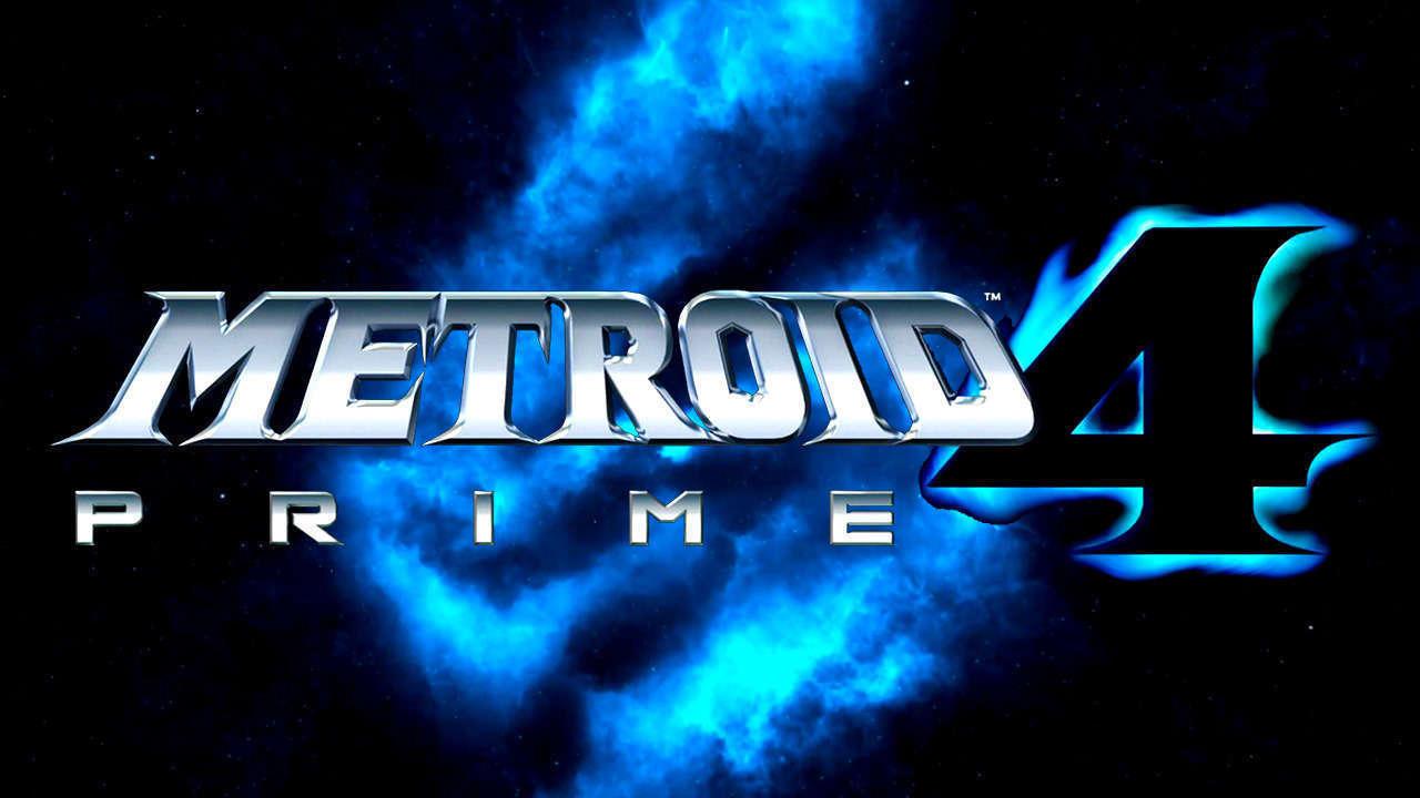 Bandai Namco starebbe lavorando a Metroid Prime 4