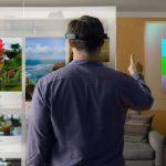TechPrincess_Microsoft-HoloLens