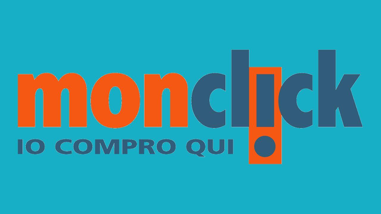 Unieuro: 10 milioni di Euro per l'acquisizione di Monclick thumbnail