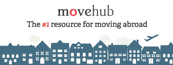 movehub sito per trasferirsi