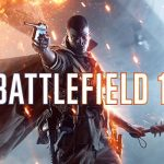 techprincess_natale2016_videogiochi_battlefield1