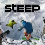techprincess_natale2016_videogiochi_steep