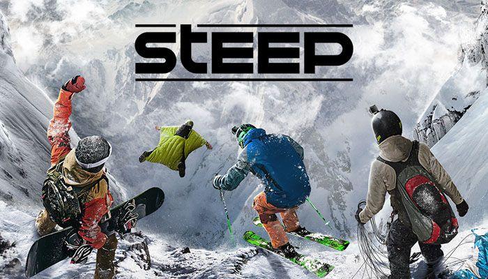 techprincess_natale2016_videogiochi_steep