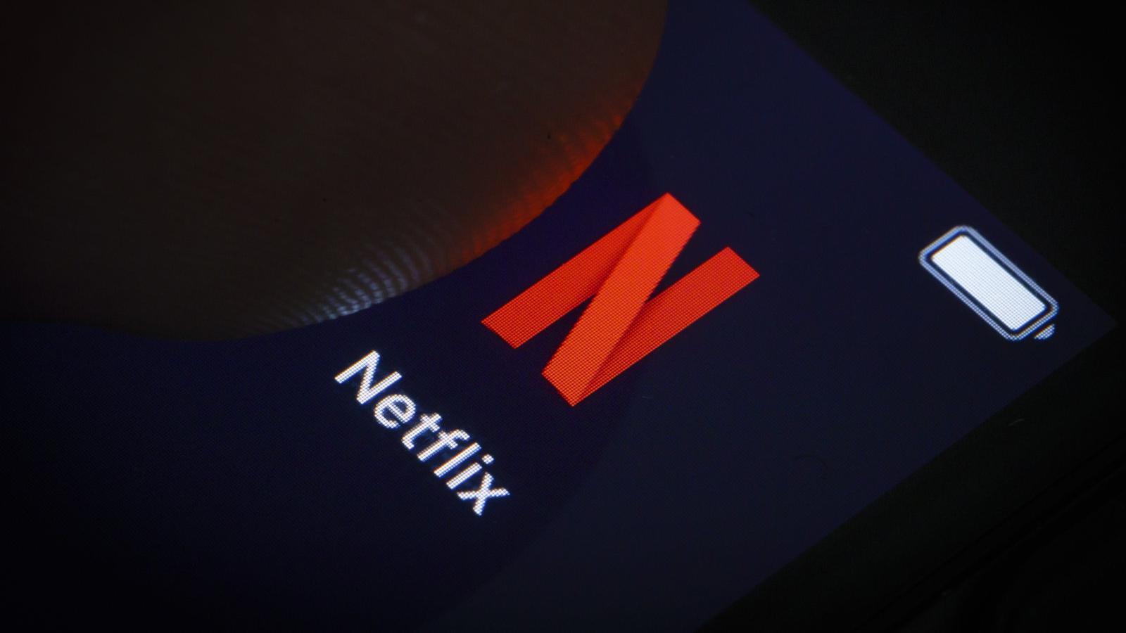 Come guadagnare con Netflix: trova il bug e verrai ricompensato thumbnail