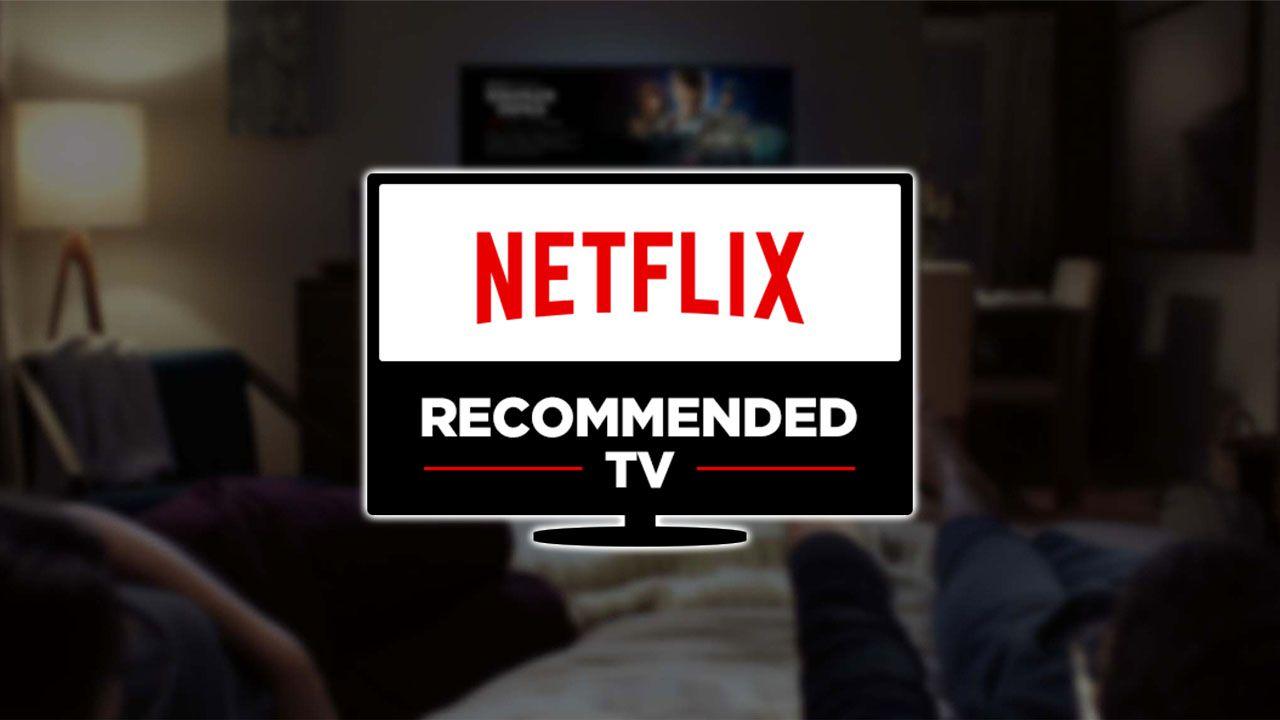 Da oggi Netflix vi aiuta anche a scegliere le migliori TV presenti sul mercato thumbnail