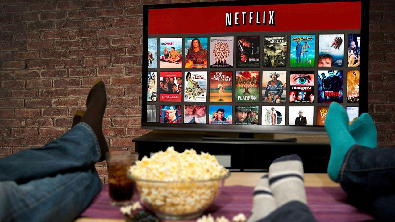Netflix Hack Day Summer 2017: ecco alcuni dei progetti più innovativi thumbnail