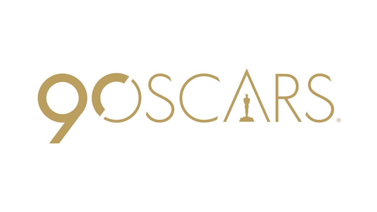 Oscar 2018: ecco tutte le nomination della 90esima edizione thumbnail