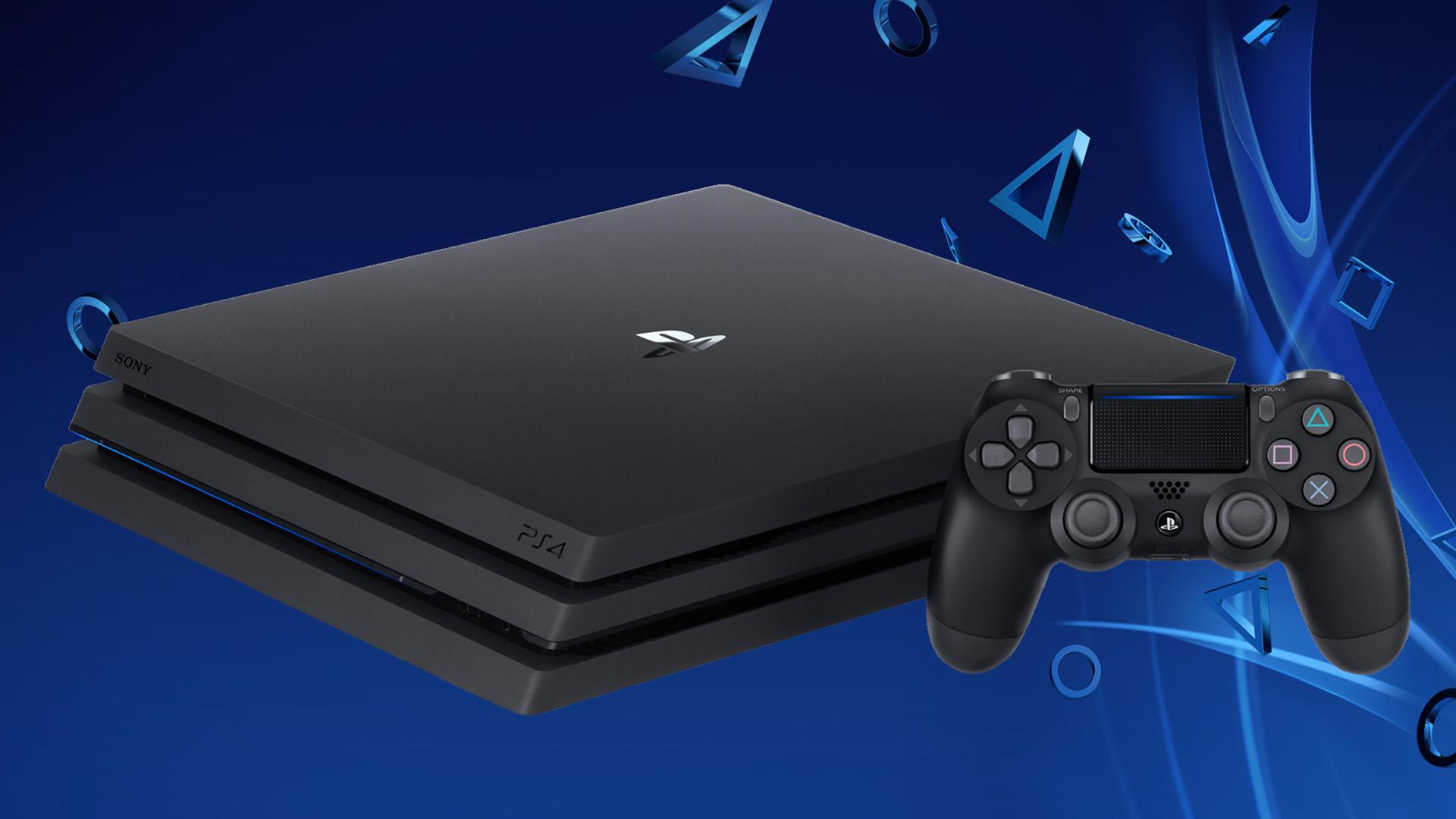PS4 e PS4 Pro: disponibile ora il firmware 5.50, ecco tutte le novità thumbnail