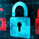 Password Sicura, la campagna per difendersi dagli attacchi informatici.