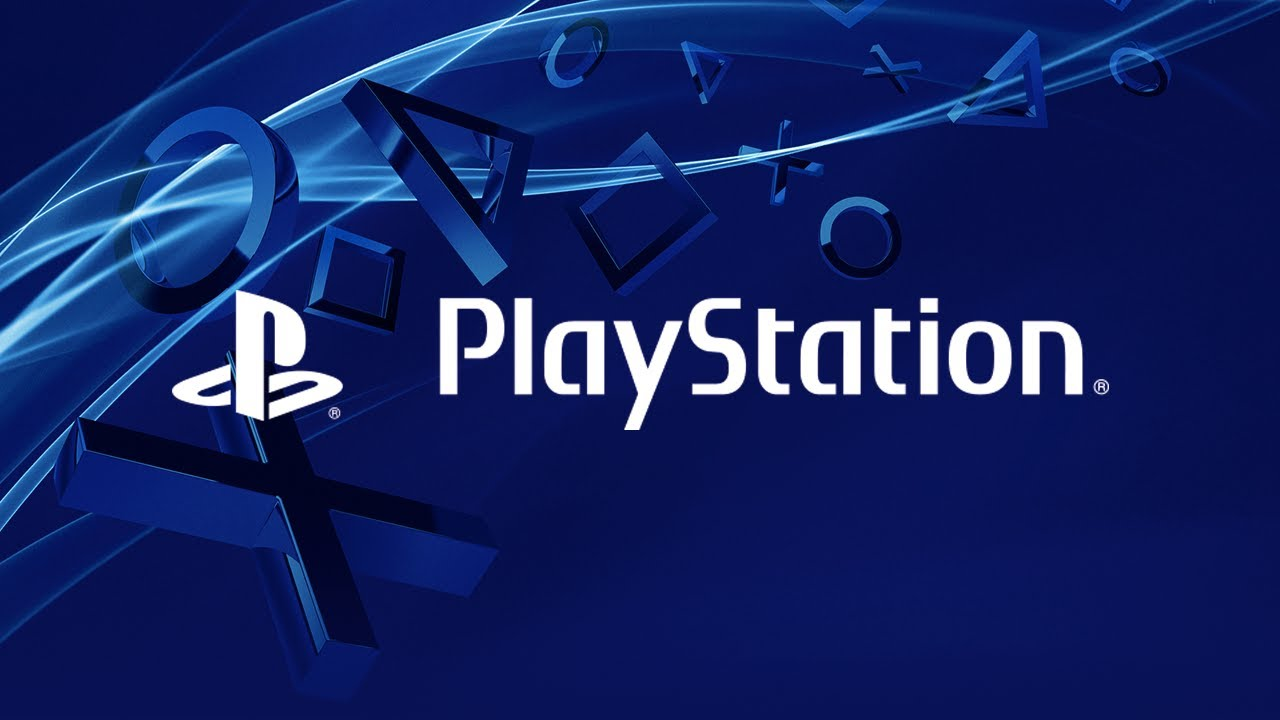 PlayStation 5 potrebbe non arrivare prima del 2020 thumbnail