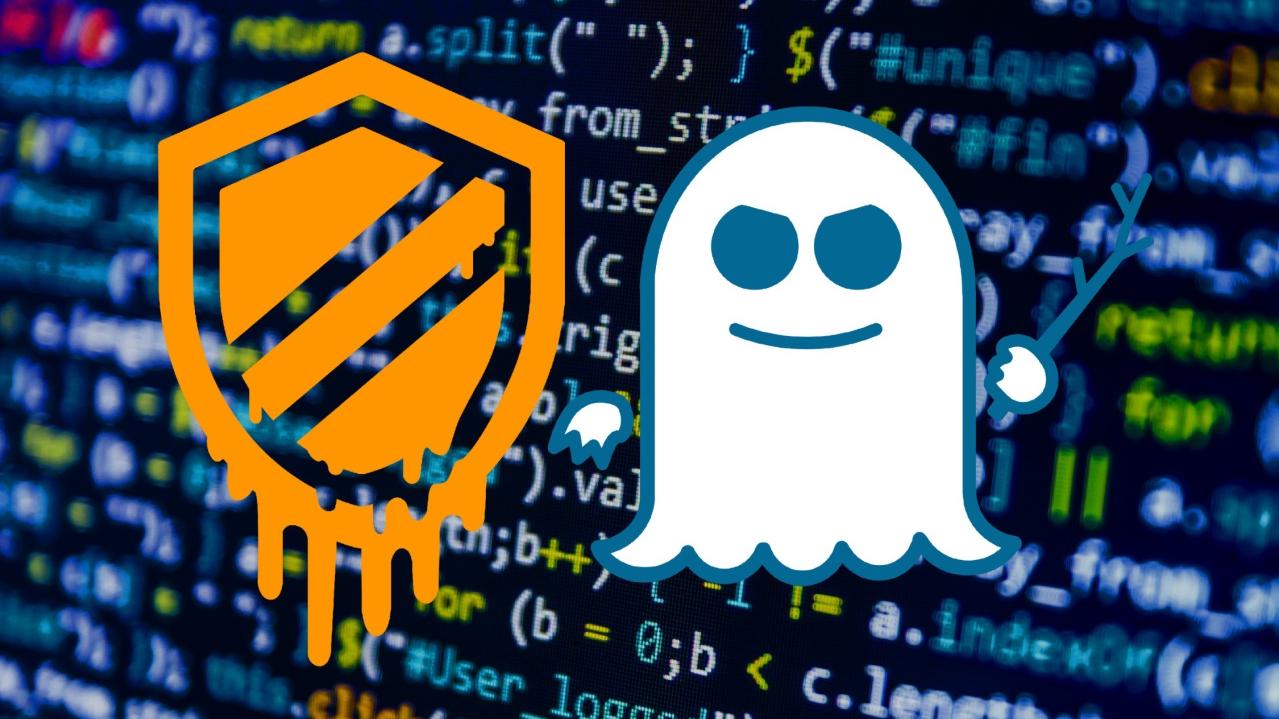 Meltdown e Spectre: i due nuovi incubi per la sicurezza dei processori thumbnail