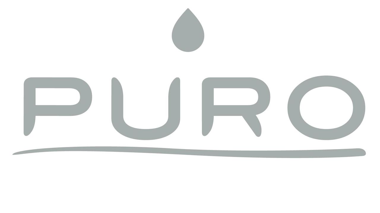 Puro presenta la nuova linea di car e travel charger thumbnail