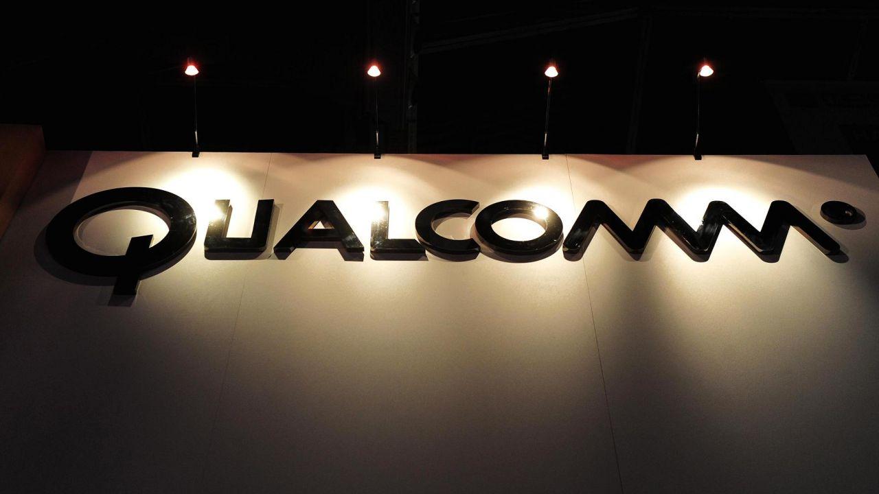 Qualcomm Centriq 2400: il primo processore server a 10nm al mondo thumbnail