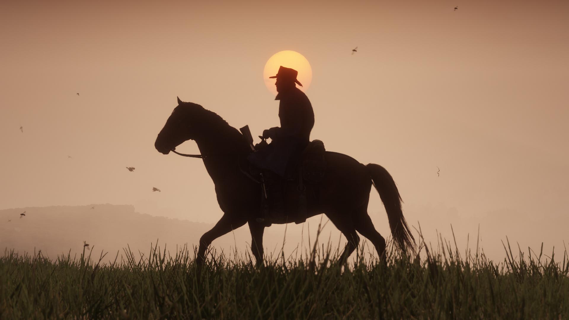 Red Dead Redemption 2 arriverà il 26 ottobre 2018 thumbnail