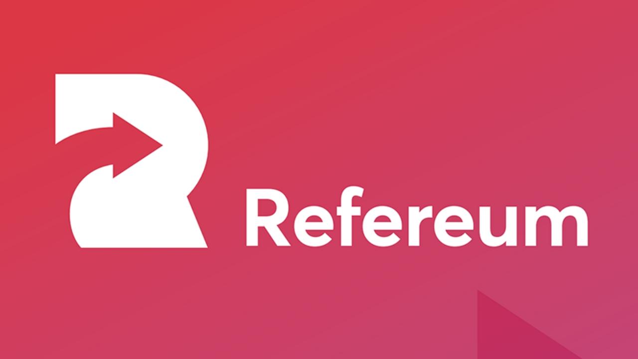 Refereum: la criptomoneta di Amazon che si guadagna guardando video thumbnail