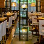 5 strumenti tecnologici per ristoranti