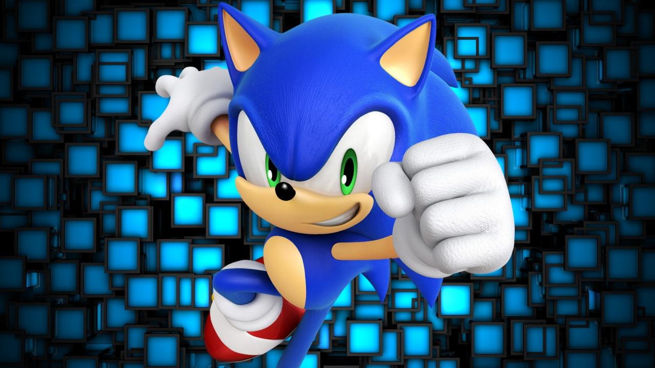 Ben Schwartz scelto come doppiatore di Sonic the Hedgehog nel film thumbnail