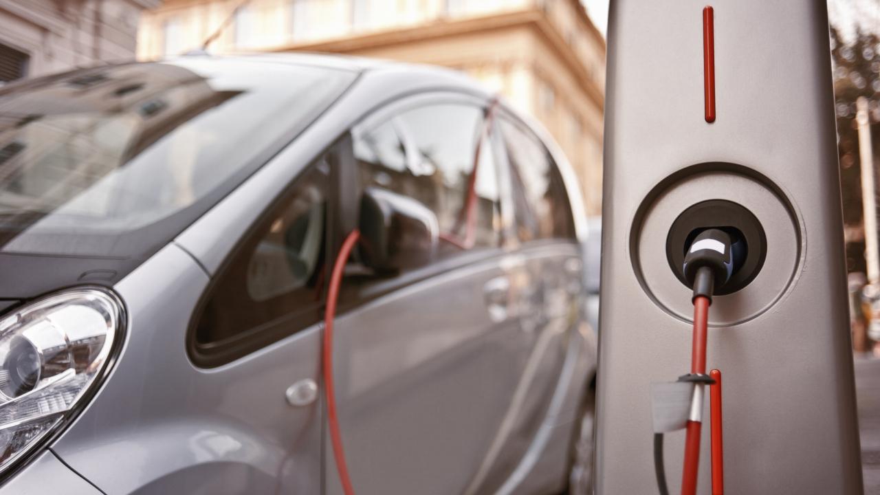 Enel: al via il progetto E-Via Flex-E per la ricarica dei veicoli elettrici thumbnail