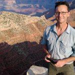 Stephen Alvarez e i suoi 5 consigli per scattare foto mozzafiato